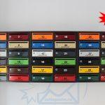 cutii_postale_bloc_culori