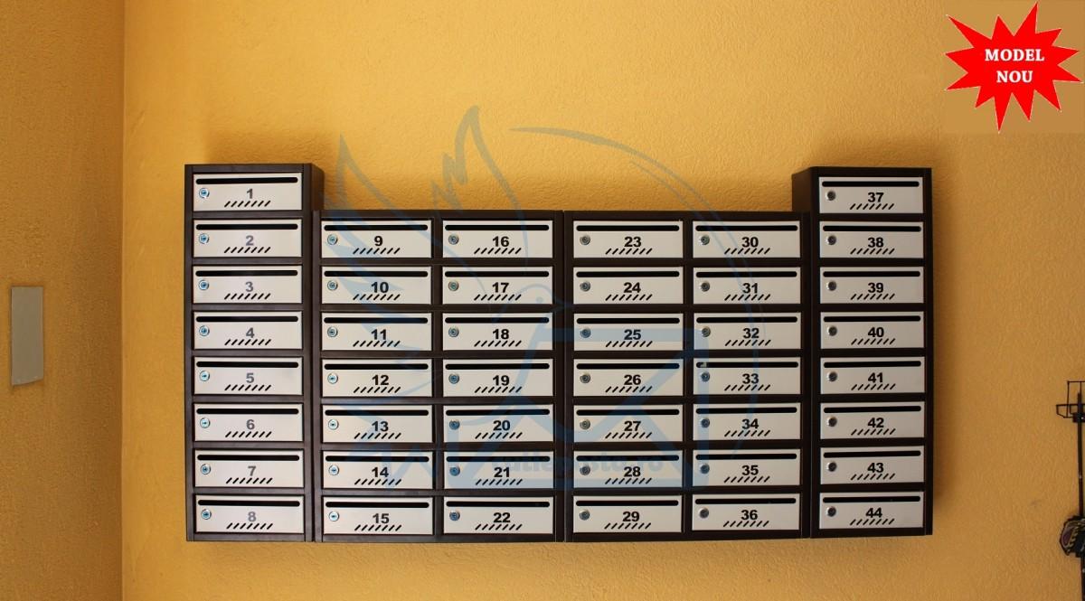 cutii_postale_pentru_bloc