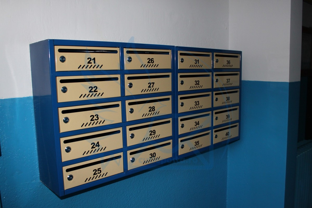 cutii_postale_bloc_albastre